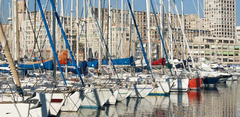 Méditerranée : dans quelles villes investir ?