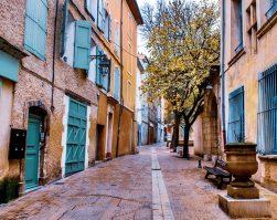 Construction, achat, investissement : quel projet immobilier privilégier à Vallauris ?